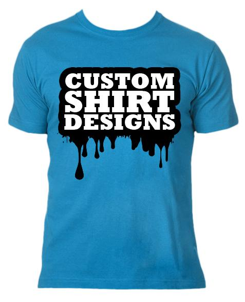 T shirt printing service in mumbai call 9870284140 t for How to start t shirt printing business